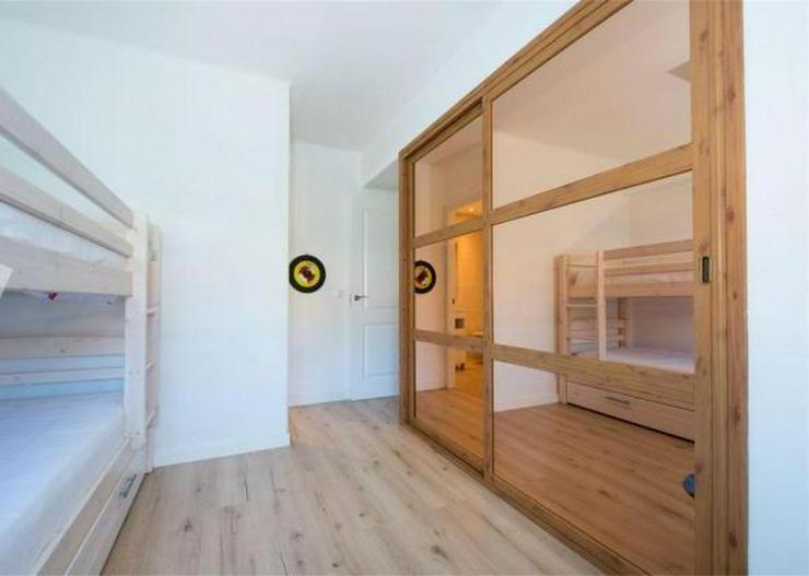 Bild 6: Sehr schönes Apartment in Paguera