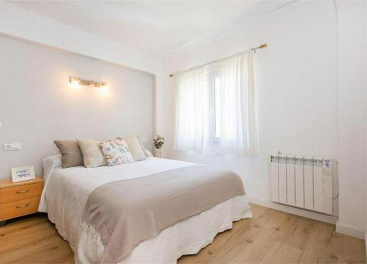 Bild 3: Sehr schönes Apartment in Paguera