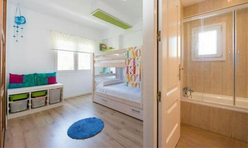 Bild 7: Sehr schönes Apartment in Paguera