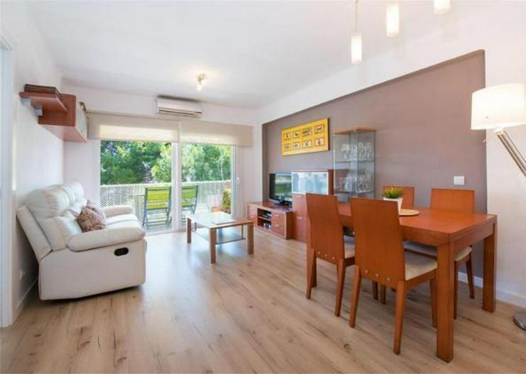 Bild 2: Sehr schönes Apartment in Paguera