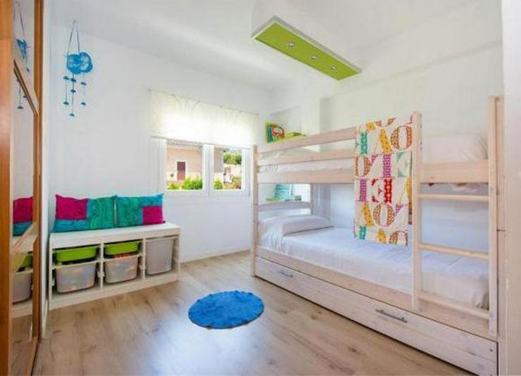 Bild 5: Sehr schönes Apartment in Paguera
