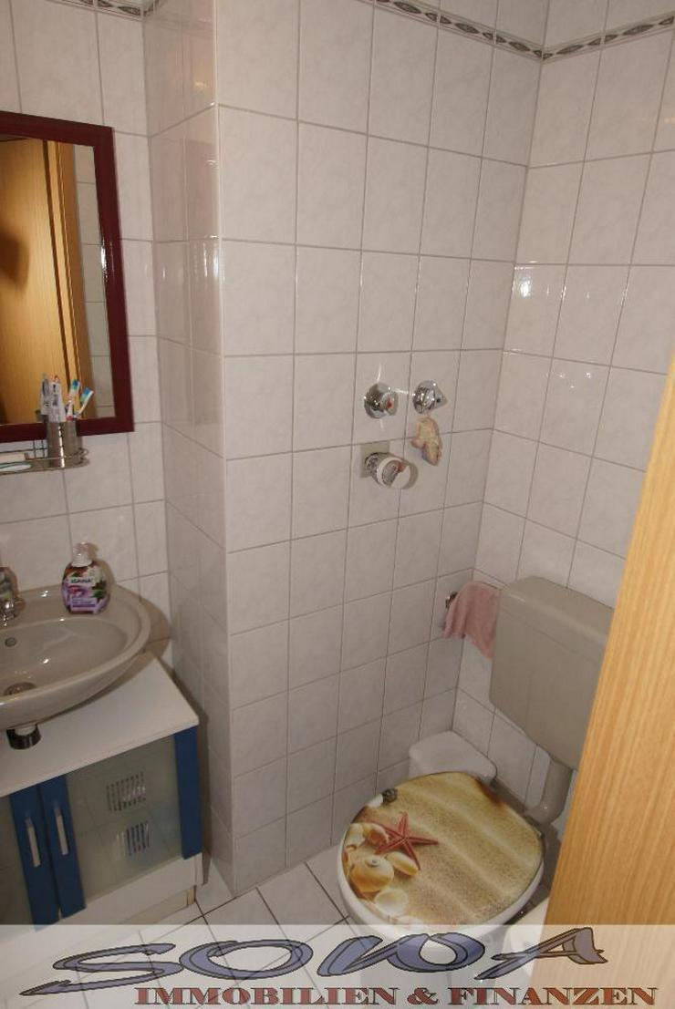 Bild 5: 3,5 Zimmer ? Wohnung im Erdgeschoss in Neuburg - Ostend - SOWA Immobilien & Finanzen