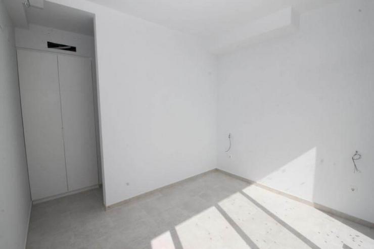 Bild 3: Moderne Villa als B & B auf Bestellung gebaut