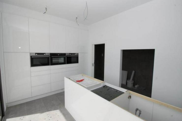 Bild 6: Moderne Villa als B & B auf Bestellung gebaut