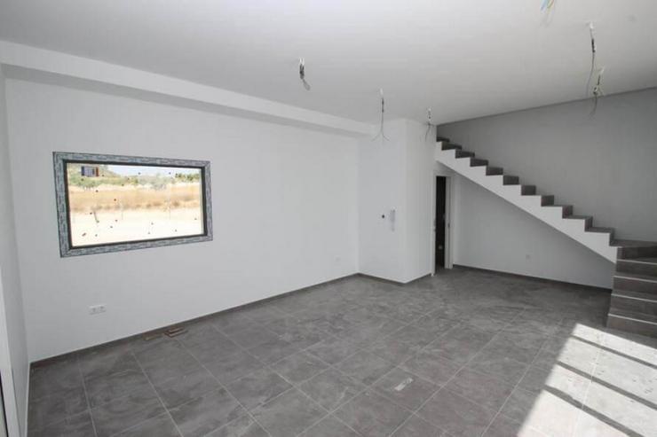 Bild 5: Moderne Villa als B & B auf Bestellung gebaut