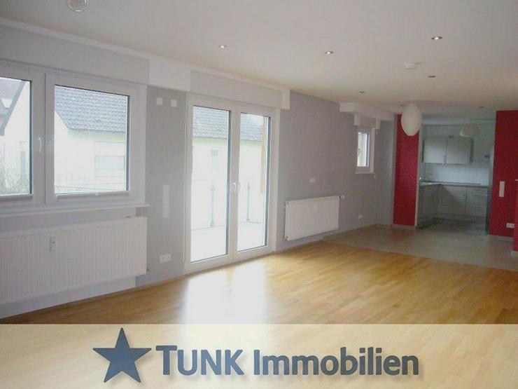 *RESERVIERT* Bildschöne 5-Zi.-Wohnung mit Balkon in Bruchköbel