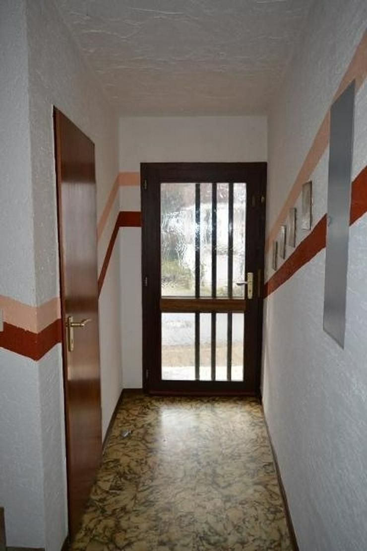 Bild 3: Zwei Häuser ? ein Preis! Auf 177 qm mit 2 Terrassen, 2 Garagen und kleinem Garten.