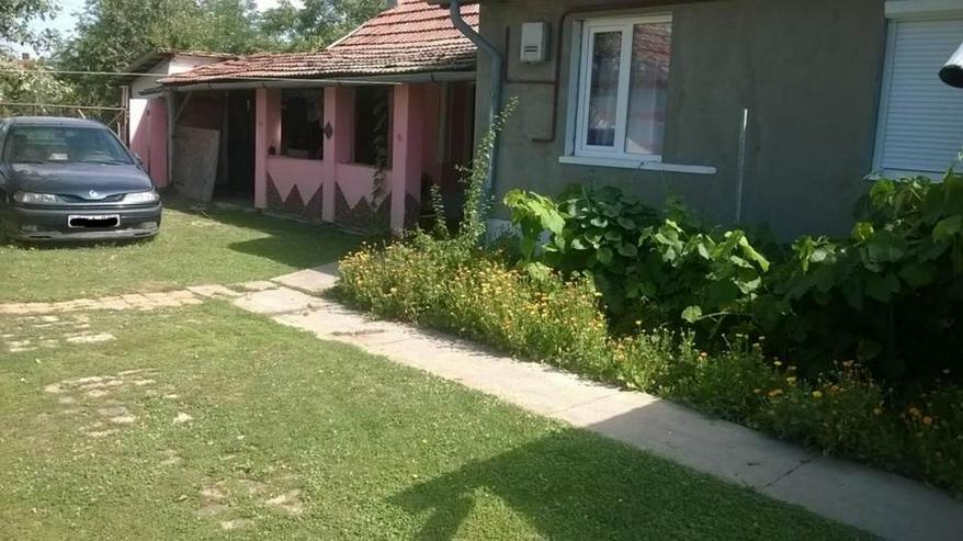 Bild 4: Haus zu verkaufen in Ungarn!