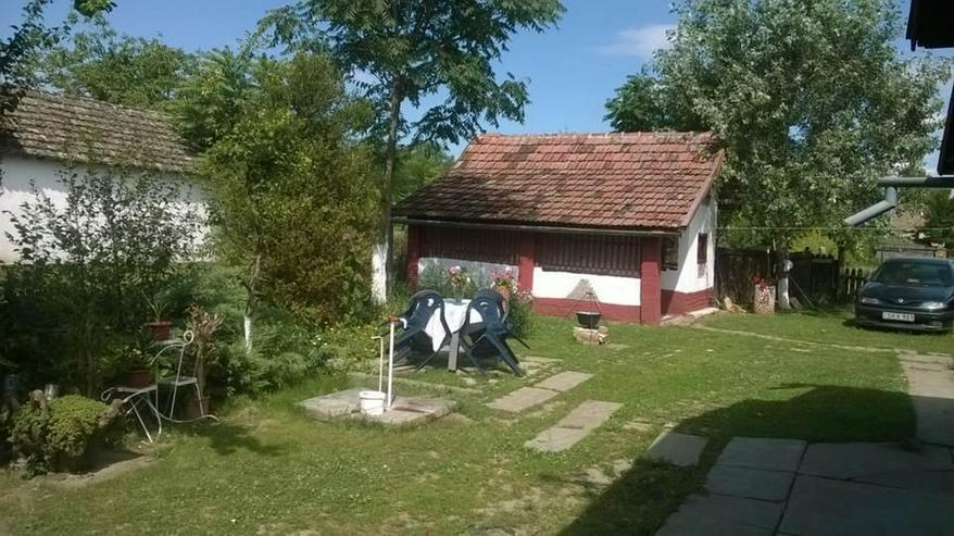 Bild 3: Haus zu verkaufen in Ungarn!