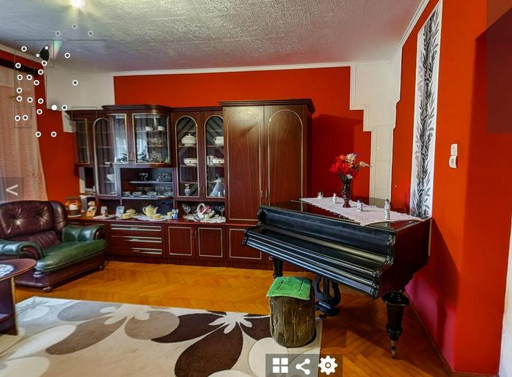 Bild 6: Haus zu verkaufen in Ungarn!