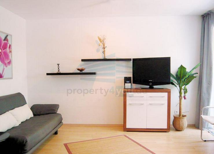 Bild 5: 1-Zimmer Wohnung nahe Klinikum Großhadern / München Hadern