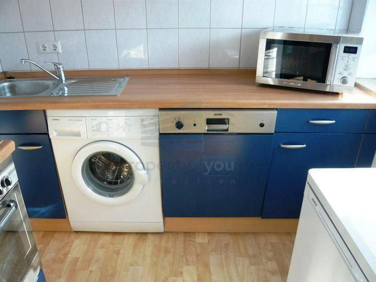 Bild 6: Möbliertes und ruhiges 1 Zimmer Apartment in München, Berg am Laim