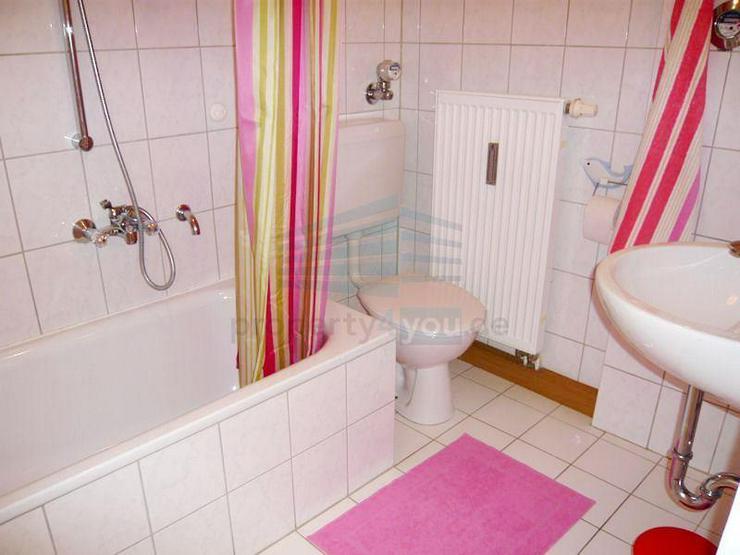 Möbliertes und ruhiges 1 Zimmer Apartment in München, Berg am Laim - Wohnen auf Zeit - Bild 1