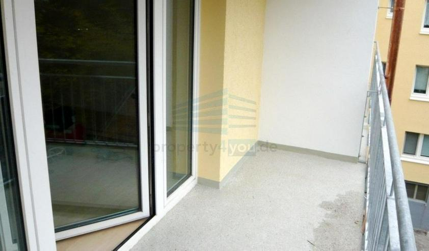 Bild 5: Möblierte und sehr ruhige 2 Zimmer Wohnung in München Giesing