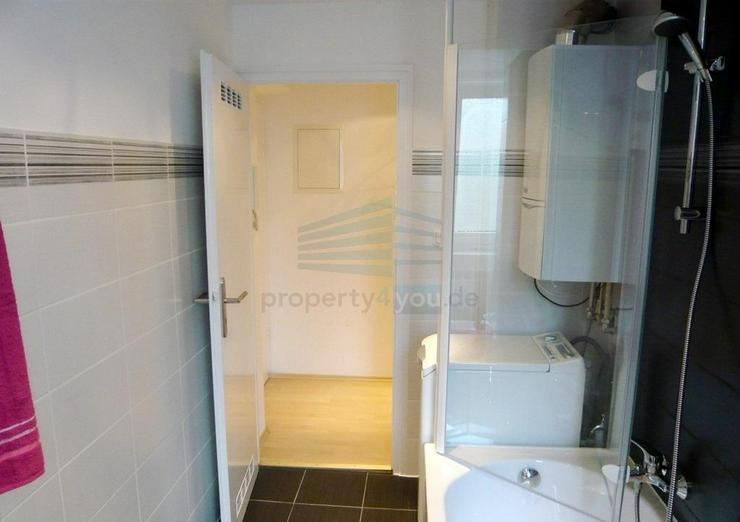 Bild 4: Möblierte und sehr ruhige 2 Zimmer Wohnung in München Giesing