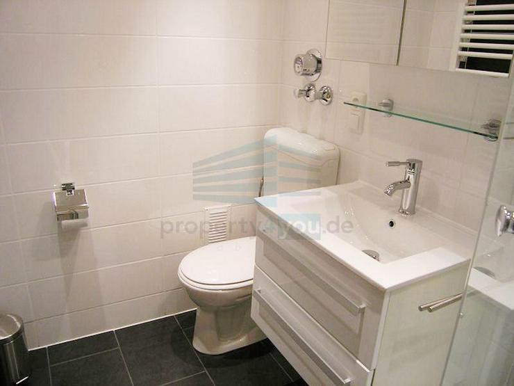 Bild 5: Sehr ruhiges 1 Zimmer Apartment nahe der TUM in München, Schwabing