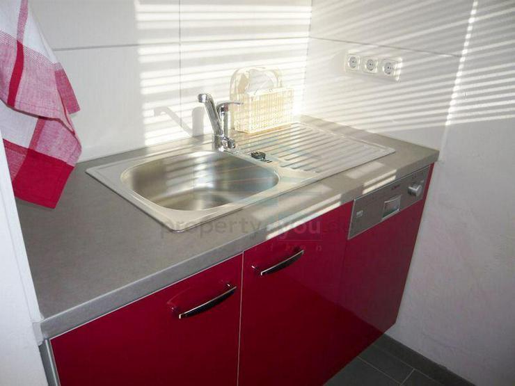 Bild 2: Gemütliches 1 Zimmer Apartment nahe der LMU in München-Maxvorstadt