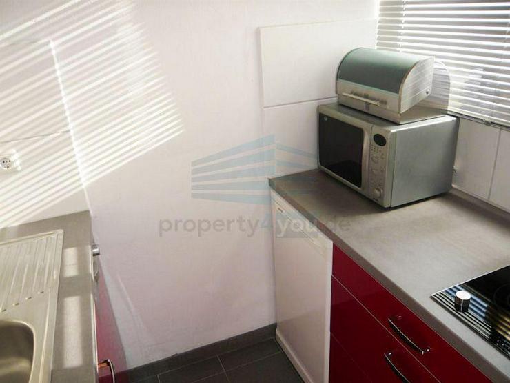 Bild 3: Gemütliches 1 Zimmer Apartment nahe der LMU in München-Maxvorstadt