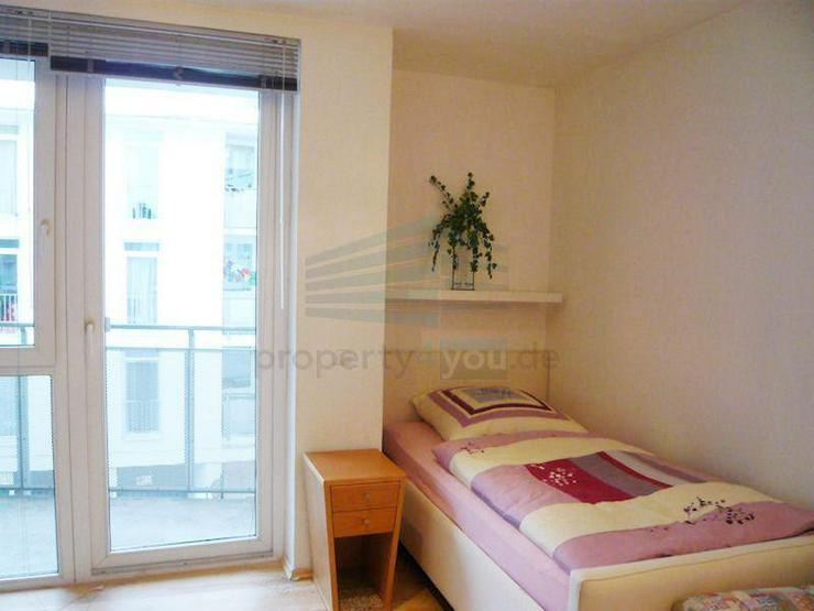 Bild 5: Gemütliches 1 Zimmer Apartment nahe der LMU in München-Maxvorstadt