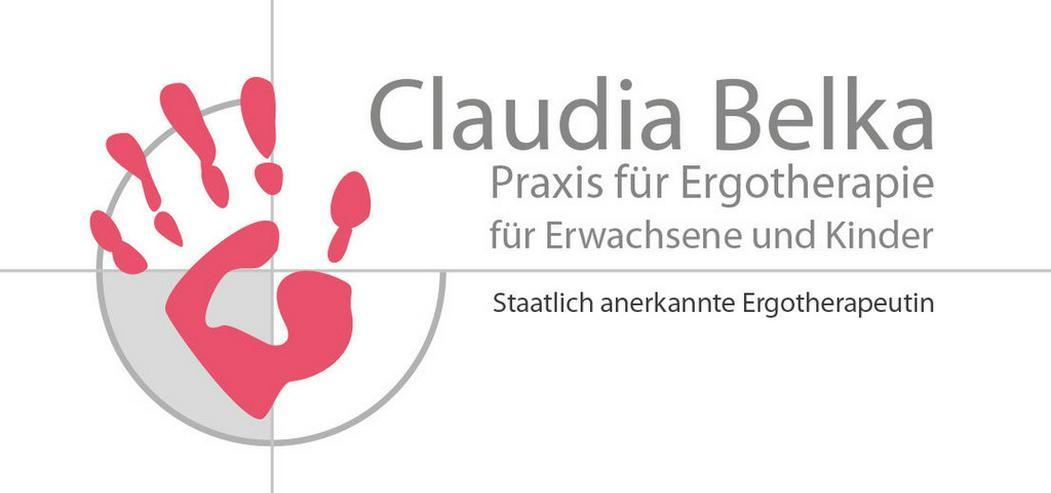 Ergotherapeut/in in Düsseldorf