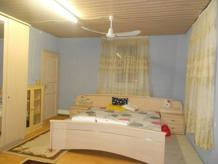 Bild 5: ***Traum von Eigenheim & Altervorsorge unter einem Dach***