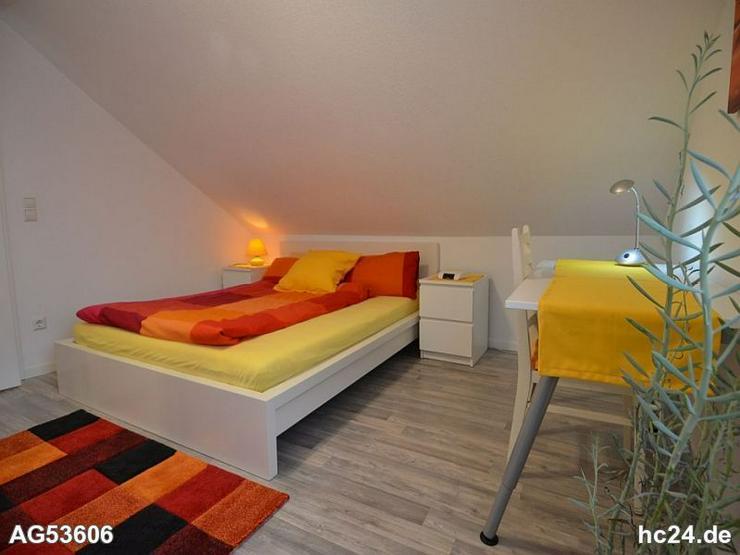 *** Neu eingerichtetes Zimmer in Neu-Ulm/Offenhausen