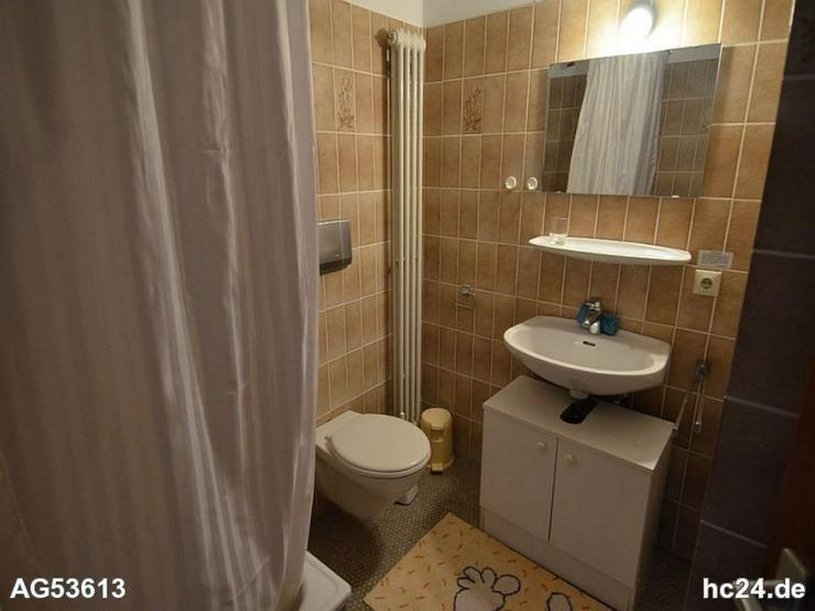 Bild 6: *** möbliertes sonniges Apartment