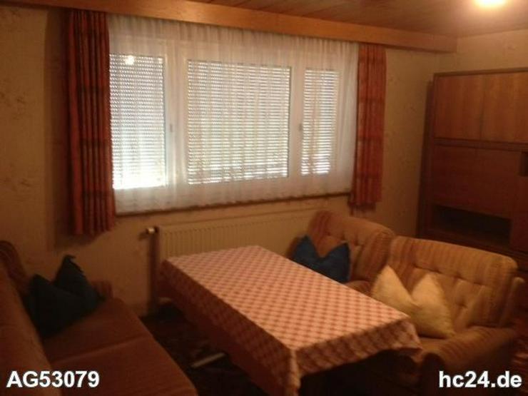 Bild 2: **** Zimmer in Giengen/Hürben in einer 4 Zimmerwohnung