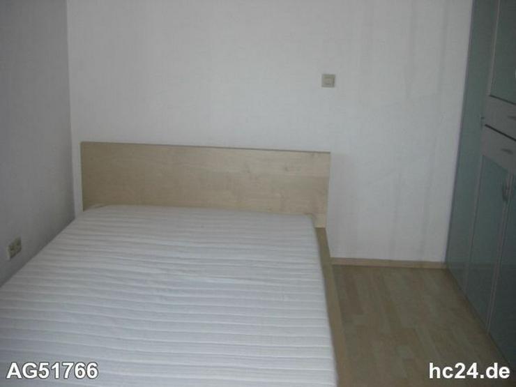Bild 3: *** möbliertes Apartment in Holzheim unweit von Ulm