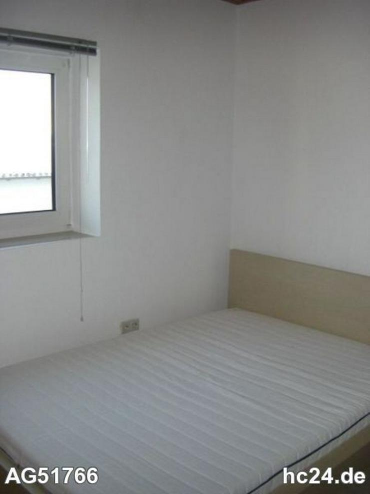 Bild 5: *** möbliertes Apartment in Holzheim unweit von Ulm