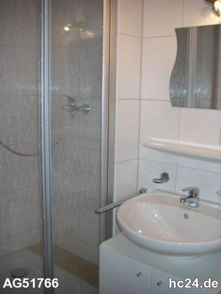 Bild 6: *** möbliertes Apartment in Holzheim unweit von Ulm