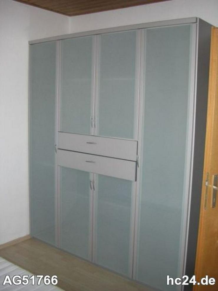 Bild 4: *** möbliertes Apartment in Holzheim unweit von Ulm