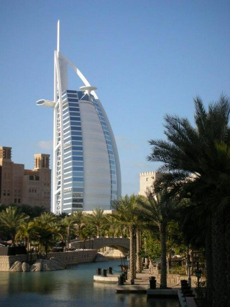 Bild 2: Tourismus- und Hotelfachkraft Weiterbildung