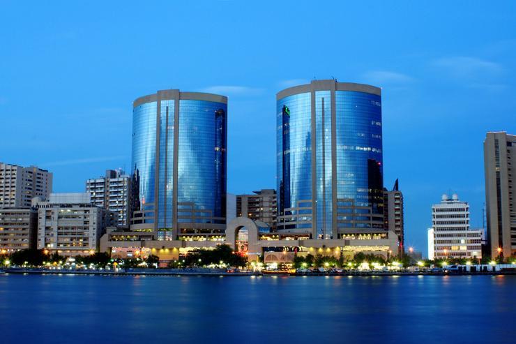Tourismus- und Hotelfachkraft Weiterbildung