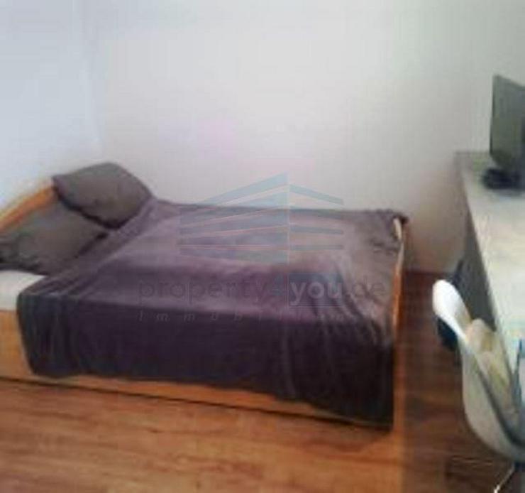 Bild 3: 1-Zimmer Apartment in ruhiger, zentraler Lage