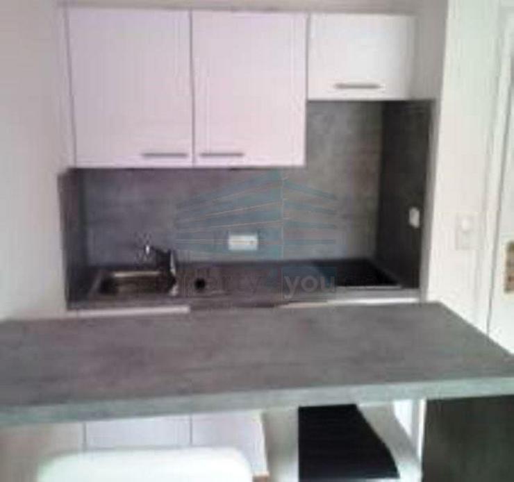 Bild 2: 1-Zimmer Apartment in ruhiger, zentraler Lage