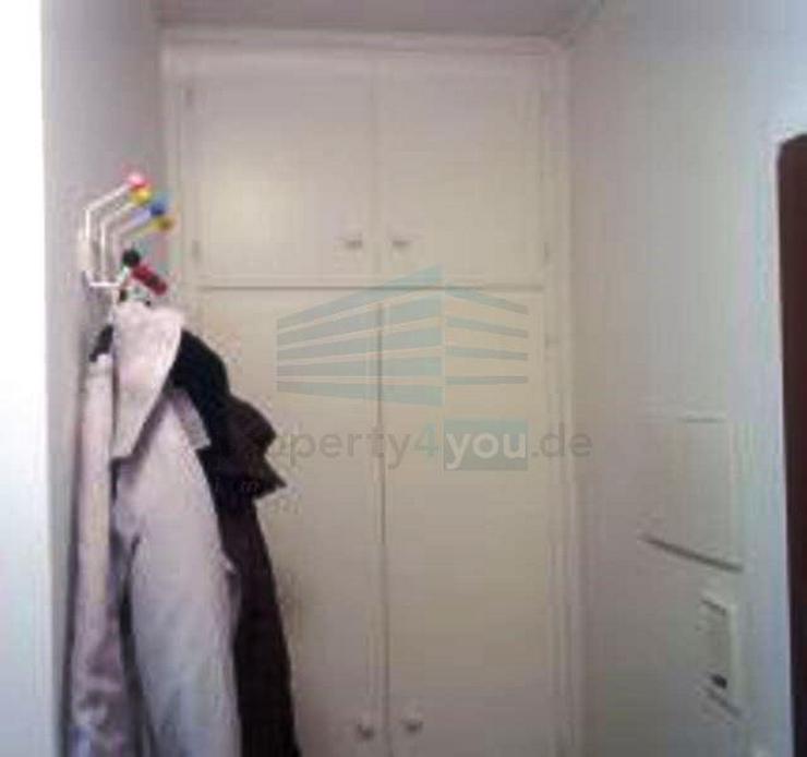 Bild 4: 1-Zimmer Apartment in ruhiger, zentraler Lage