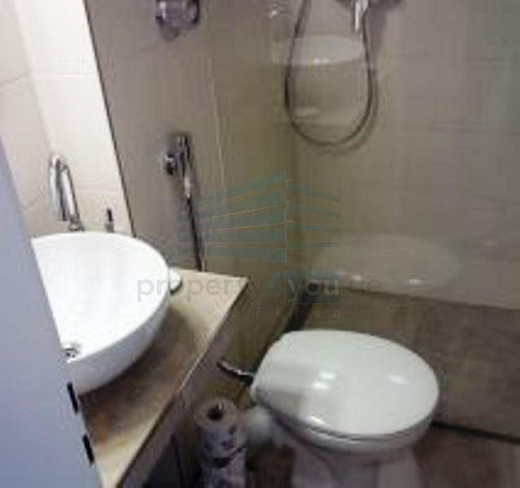 Bild 5: 1-Zimmer Apartment in ruhiger, zentraler Lage