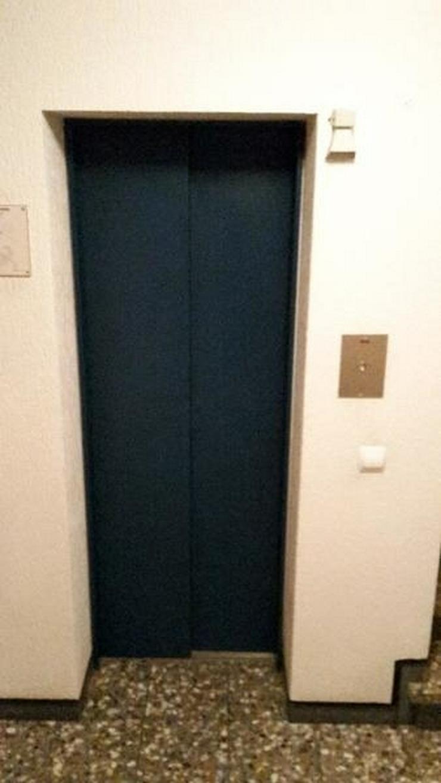Bild 4: Wunderschöne 3 Â? Zimmerwohnung im ruhigen Stadtteil von Gelsenkirchen mit Balkon im dr...
