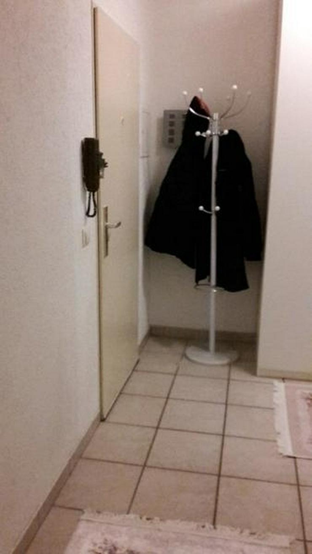 Bild 5: Wunderschöne 3 Â? Zimmerwohnung im ruhigen Stadtteil von Gelsenkirchen mit Balkon im dr...