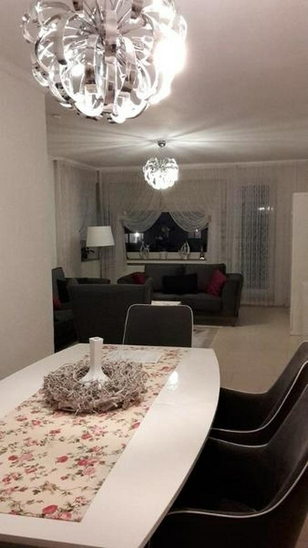 Bild 6: Wunderschöne 3 Â? Zimmerwohnung im ruhigen Stadtteil von Gelsenkirchen mit Balkon im dr...