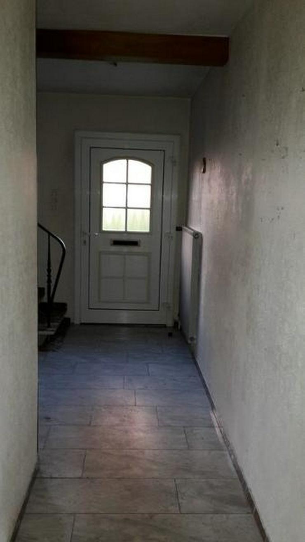 Bild 2: Handwerker Juwel mi 5 Zimmer (ca. 130 qm) im ruhigen Wohngebiet mit Garten, Terrasse und 2...