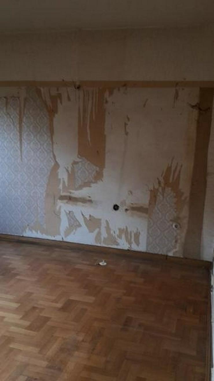 Bild 6: Handwerker Juwel mi 5 Zimmer (ca. 130 qm) im ruhigen Wohngebiet mit Garten, Terrasse und 2...