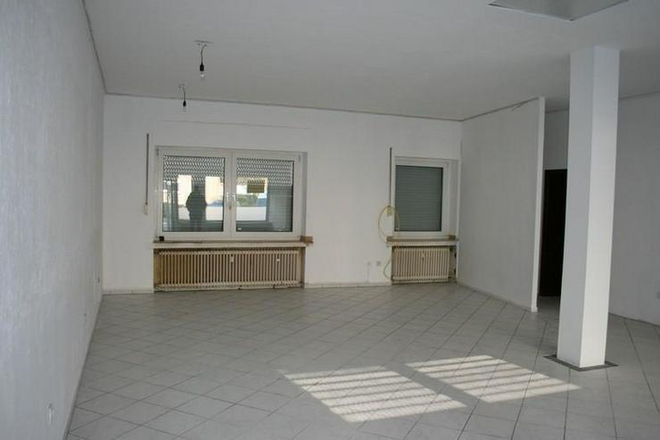 Wesel-Stadtrand: Gewerbeimmobilie als Büro, Laden oder Restaurant - von Schlapp Immobilie... - Bild 1