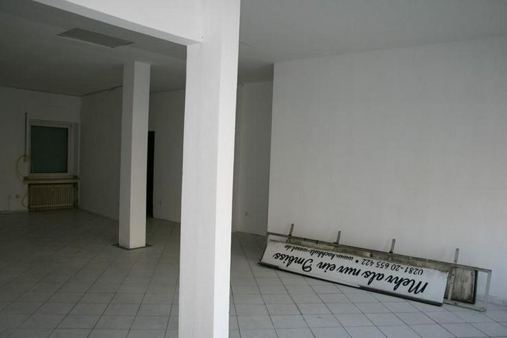 Bild 4: Wesel-Stadtrand: Gewerbeimmobilie als Büro, Laden oder Restaurant - von Schlapp Immobilie...