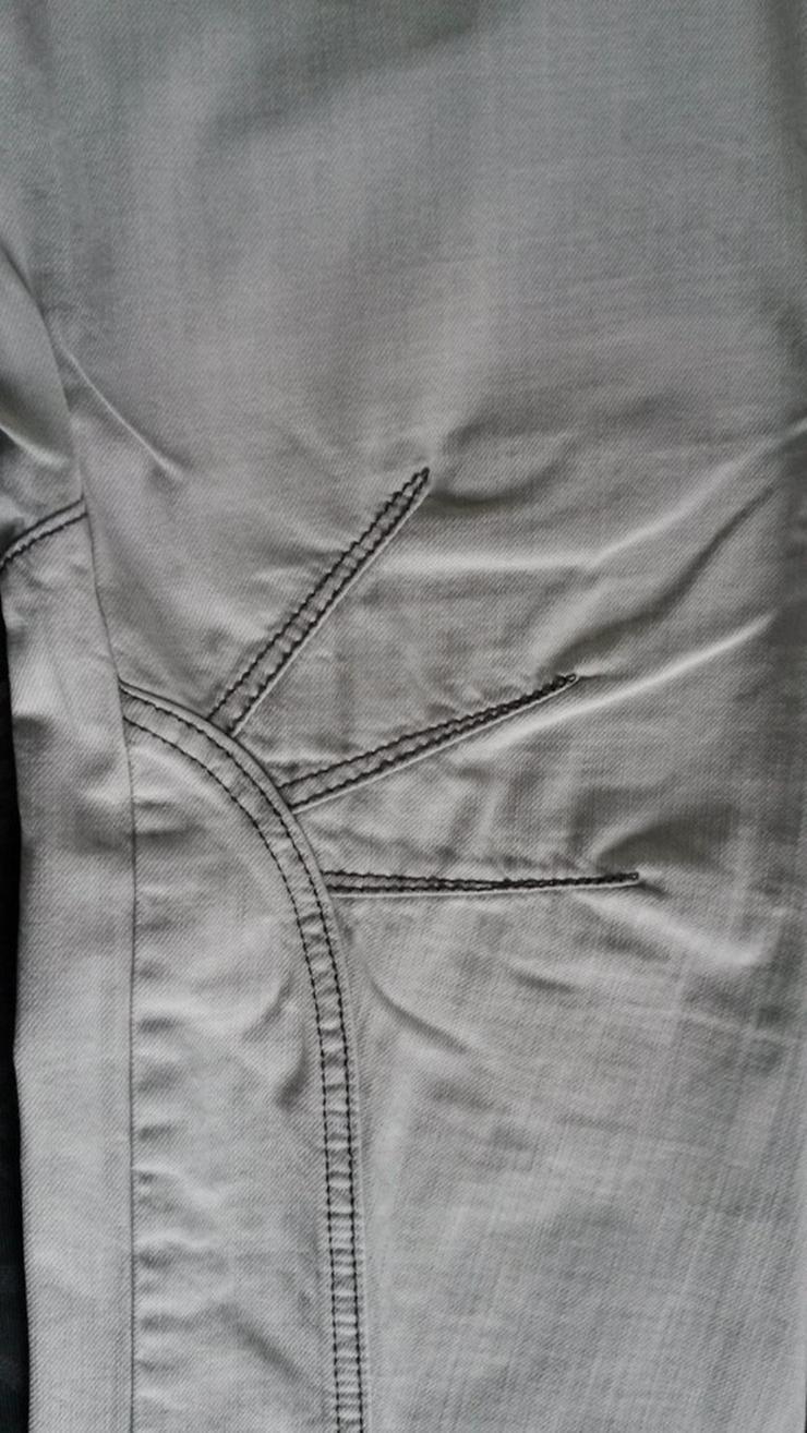 Bild 5: D I F F E R -jeans, Gr 32-32