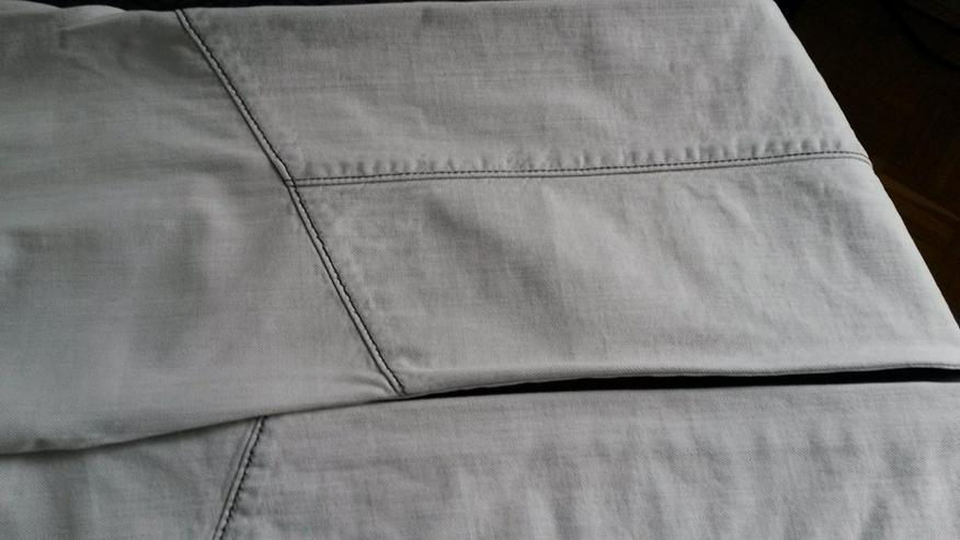 Bild 3: D I F F E R -jeans, Gr 32-32
