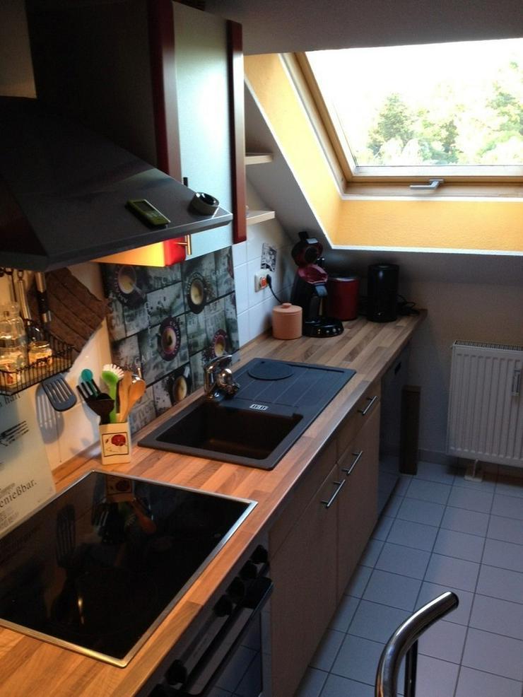 Küchenmontagen - Möbelmontagen
