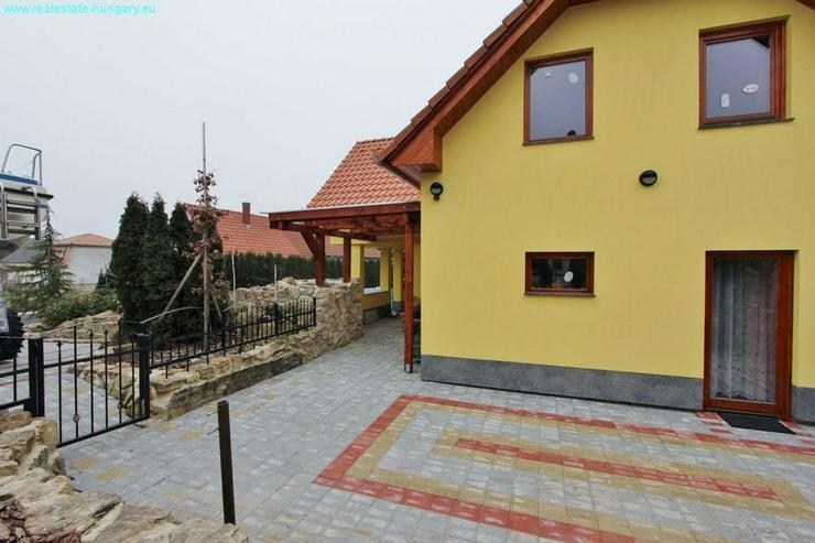 Bild 4: Großzügiges Wohnhaus am Nordufer