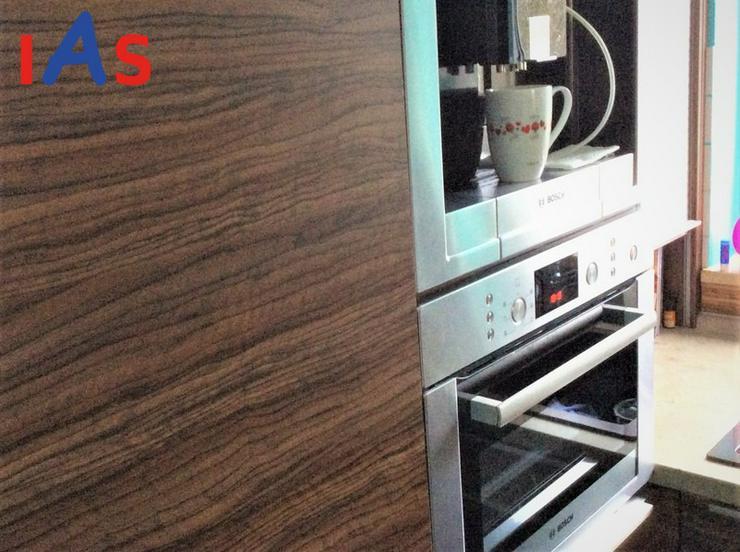 Bild 6: Sonnige EG-Wohnung mit Terrasse und hochwertiger Ausstattung zu verkaufen!